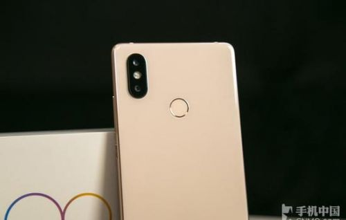 Need a portable smartphone? Get the Xiaomi Mi 8 SE for $309.99