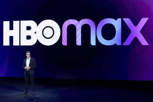 HBO to End Partnership With Apple TV on July 22; Contents To Be Transferred to HBO Max Streaming Service