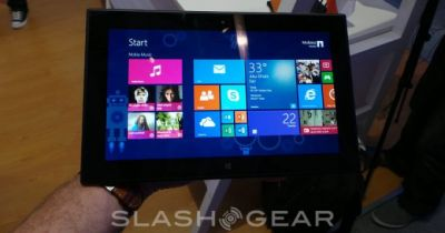 Windows 10 on Snapdragon 835 devices are still coming