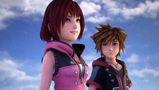 Top New Game Releases On Switch, PS4, Xbox One, And PC This Week - January 19-25, 2020