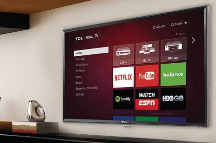 Choosing one of these smart TVs under $300 will make you look like a genius