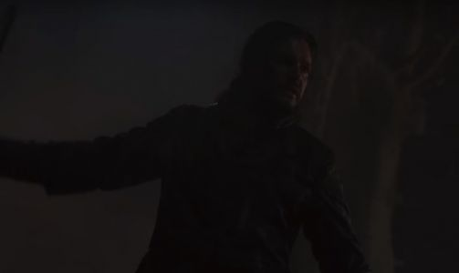 Watch the new 'Game of Thrones' season 8, episode 3 trailer and prepare to stand your ground