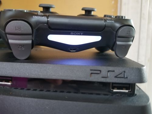 Troubleshooting 5 common PlayStation 4 controller issues