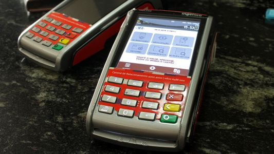 Best mobile card payment reader of 2019