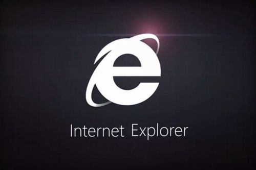 Microsoft really doesn't want you to use Internet Explorer anymore