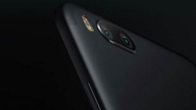 Mid-range specs and sensible pricing tipped for offline-only Xiaomi 5X smartphone