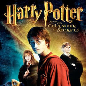 Samsung reportedly invests $40 million in Niantic for an exclusive Harry Potter game