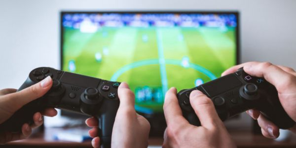 The parents guide to picking the right video game for your party