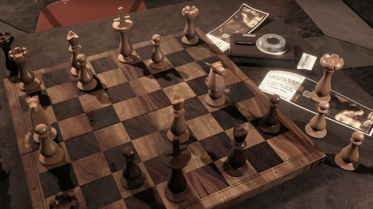 Chess Ultra receives eye-popping 4K HDR upgrade on Xbox One X