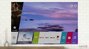 ET Deals: 75-inch LG 4K UHD Smart TV for $1,000 with $250 Dell Gift Card