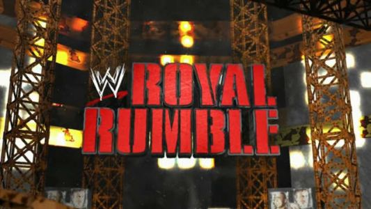 The 10 Weirdest Royal Rumble Entrants In WWE's PPV History