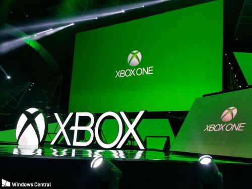 E3 2018 Xbox predictions: Everything we expect to see from Microsoft