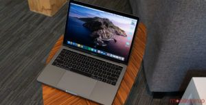 MacOS Catalina's 5 best new features