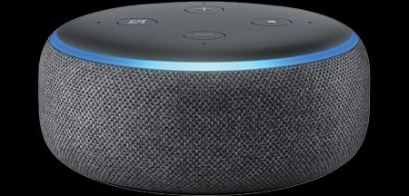 Get an Amazon Echo Dot Gen-3 for just $5, HomePod mini and more are also on sale