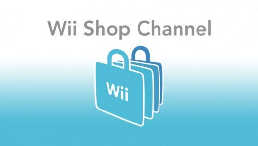 The Wii Shop Channel Closes Forever Next Week