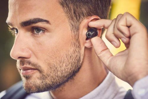 This might be your last chance to save $90 on Sony's excellent true wireless earbuds
