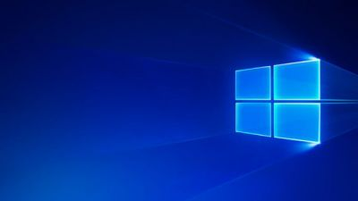 Windows 10 source code leaked, Microsoft confirms