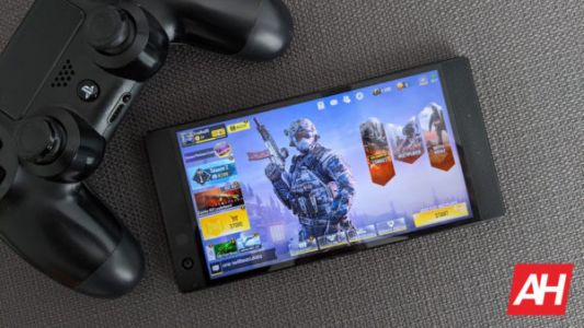 Mobile Hailed As Most Popular Gaming Platform Globally By New Report