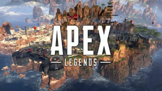 EA's 'Apex Legends' tops 'Fortnite' record with 25 million signups