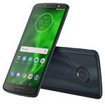 Moto G6 Plus, G6 & G6 Play are now official: Affordable entry-level troopers