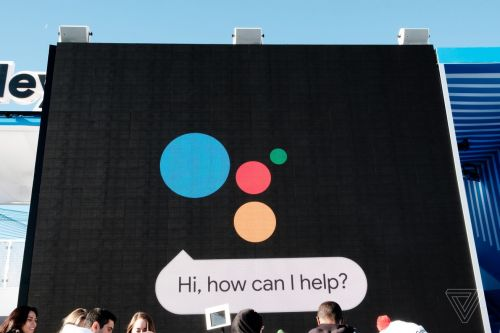 Google reportedly planning sponsored how-to videos for Assistant