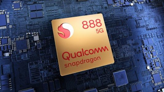 Qualcomm Snapdragon 888: Everything you need to know