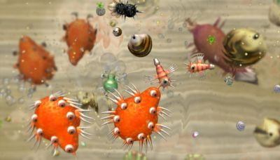 That Time I Tried To Pirate Spore And Bricked My Laptop Instead