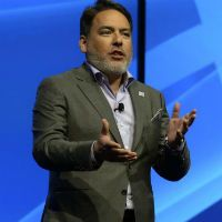 Layden recalls PS3 'Icarus moment,' looks ahead to expanding PlayStation's audience