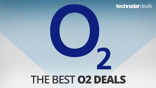 The best O2 phone deals in June 2019
