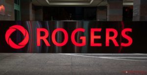 Rogers offers select customers 3GB data add-on for free: report