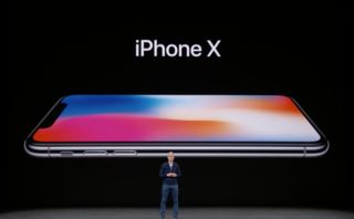 IPhone X release date, specs and price: First iPhone X shipment includes just 46,500 units