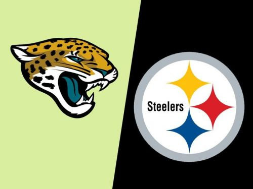 Pittsburgh Steelers vs. Jacksonville Jaguars: How to watch week 11 of NFL p