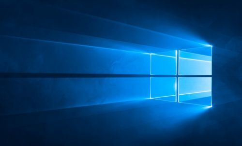 Top new features Microsoft is working on for Windows 10 in 2019