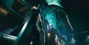 Final Fantasy VII Remake is a joy to play, but many questions still remain