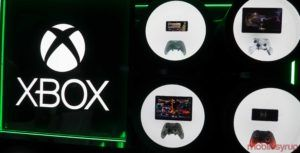 Xbox One could soon support in-house xCloud streaming to smartphones