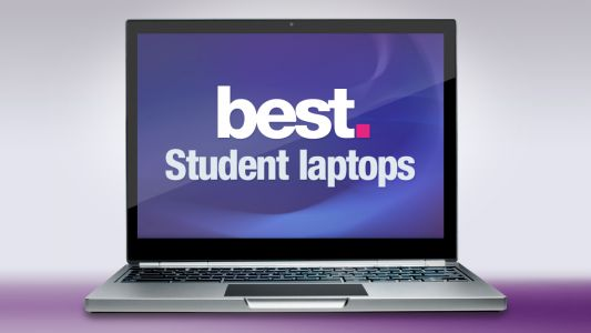 The best laptops for students in India: top laptops for college and high school