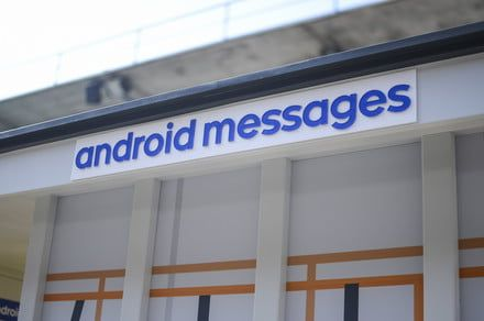 Google is making a big effort to fix messaging on Android with 'Chat,' ceases Allo development