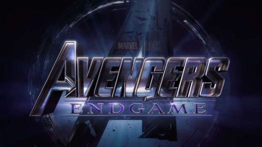 Avengers Endgame: 9 New Theories About The Movie And Future Of The MCU