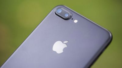 Mid-range phones set to get camera to rival iPhone 7 Plus