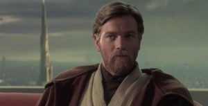 Lucasfilm confirms Star Wars 'Obi-Wan' series for Disney+
