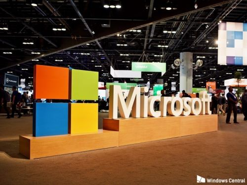 Microsoft urges government to regulate facial recognition tech