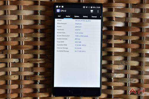 Elephone S8 Review: Blending Low Cost With Great Design