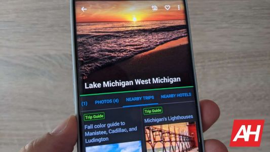 Top 10 Best Road Trip Android Apps - 2021