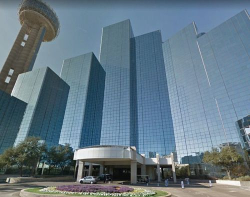 AT&T To Demo 28GHz & 39GHz-Based 5G In Dallas This Spring