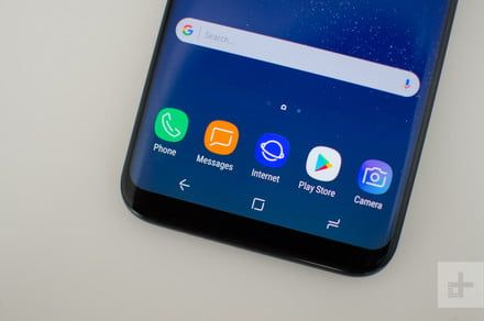 Buying a Galaxy S9? Here's how to sell your old Galaxy phone