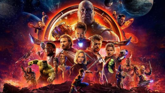New 'Avengers 4' spoiler tells us how the 'Infinity War' deaths will be undone