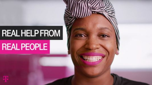 T-Mobile's latest Un-carrier move isn't sexy, but it could be a big deal