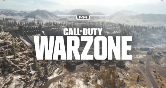 'CoD: Warzone' Verdansk Nuke Event Part 2: How and Where to Watch; Season 3 Patch to Release New OP Weapons
