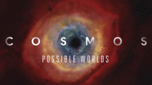 Ann Druyan Hopes to Globally Expand Science Knowledge in New Cosmos Season