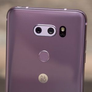 Google admits some LG flagships don't support autofocus in AR mode